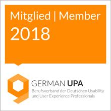 mitglied-german-upa-2018