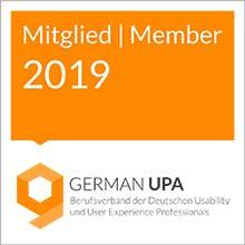 mitglied-german-upa-2019